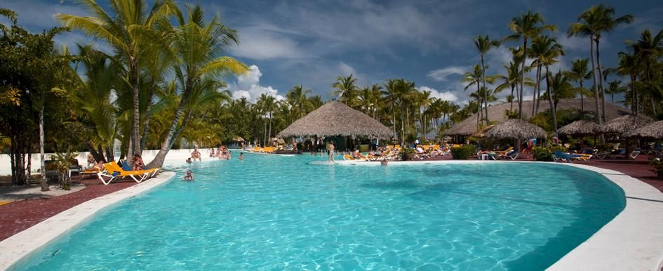 Catalonia Bavaro Beach Punta Cana 1450 Without Airfare For 5 Night Honeymoon