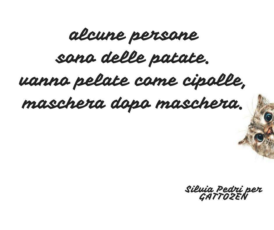 #gatto #zen #saggio #crescitapersonale #spiritualità #love #amore #felicità #happy #life #vita #feelsafe #testesso  #libertà #successo #creatività #gattozen #maschere #essenziale #autenticità