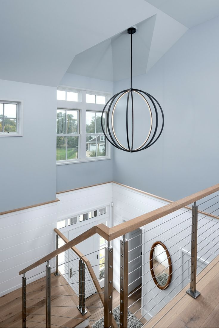 Light and airy the khloe pendant lighting collection by feiss