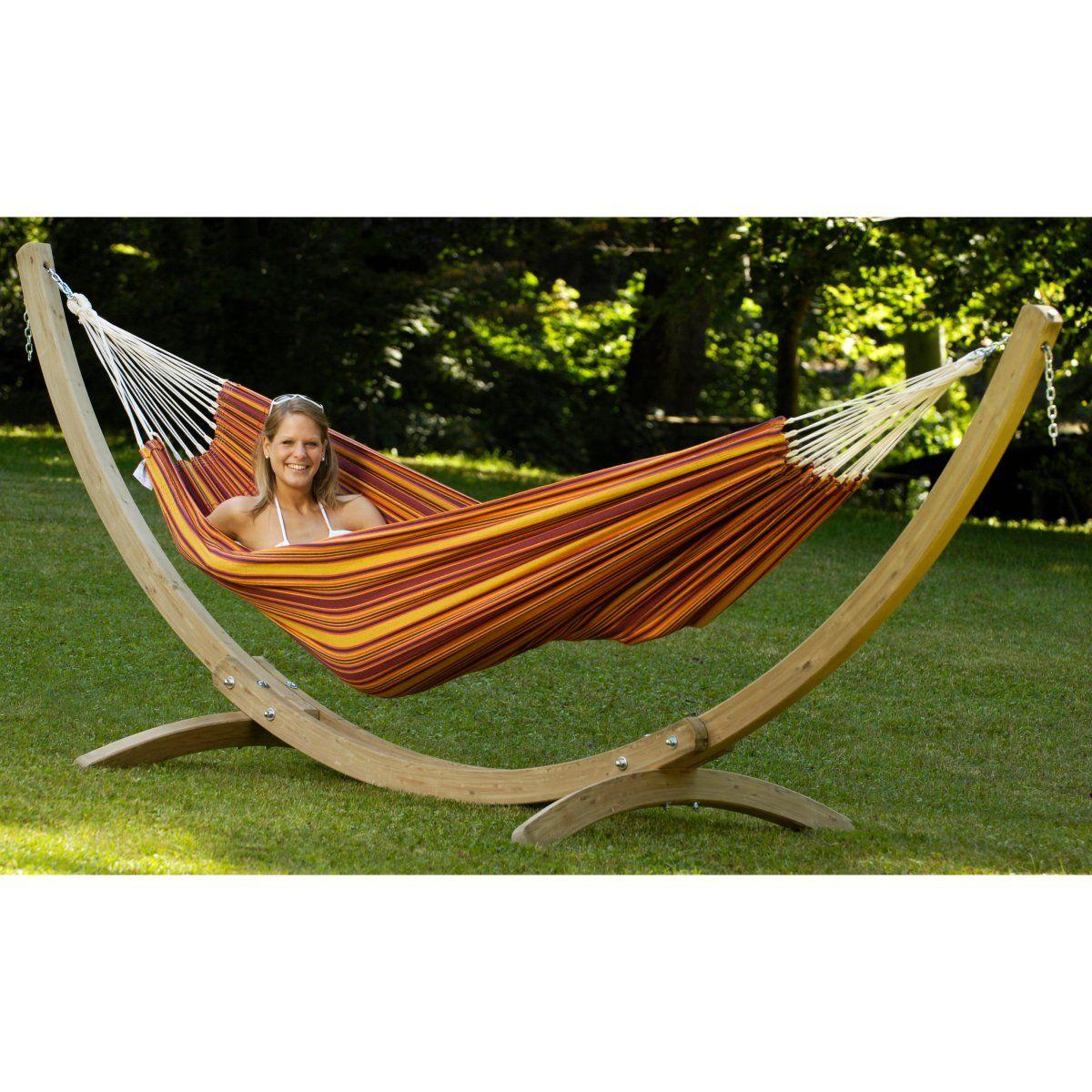 byer of maine olymp wood hammock stand byer of maine olymp wood hammock stand   outdoor living      rh   pinterest