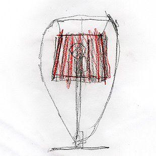 Cuore Aperto lamp in blown glass, project by Michele De Lucchi & Luca Tamburlini for Produzione Privata., made in Italy. #piso18casa-flexform #masaryk #produzioneprivata #luxury #luxurylifestyle #qualitybrand #beautifullifestyle #madeinitaly  #piso18casa_flexform #italiandesign #contemporarydesign #contemporaryinteriors #contemporary #modern #modernfurniture #moderndesign #moderninteriors #luxury #luxuryfurniture #interiordesign #luxeinteriors #interiorarchitecture #polanco #micheledelucchi…
