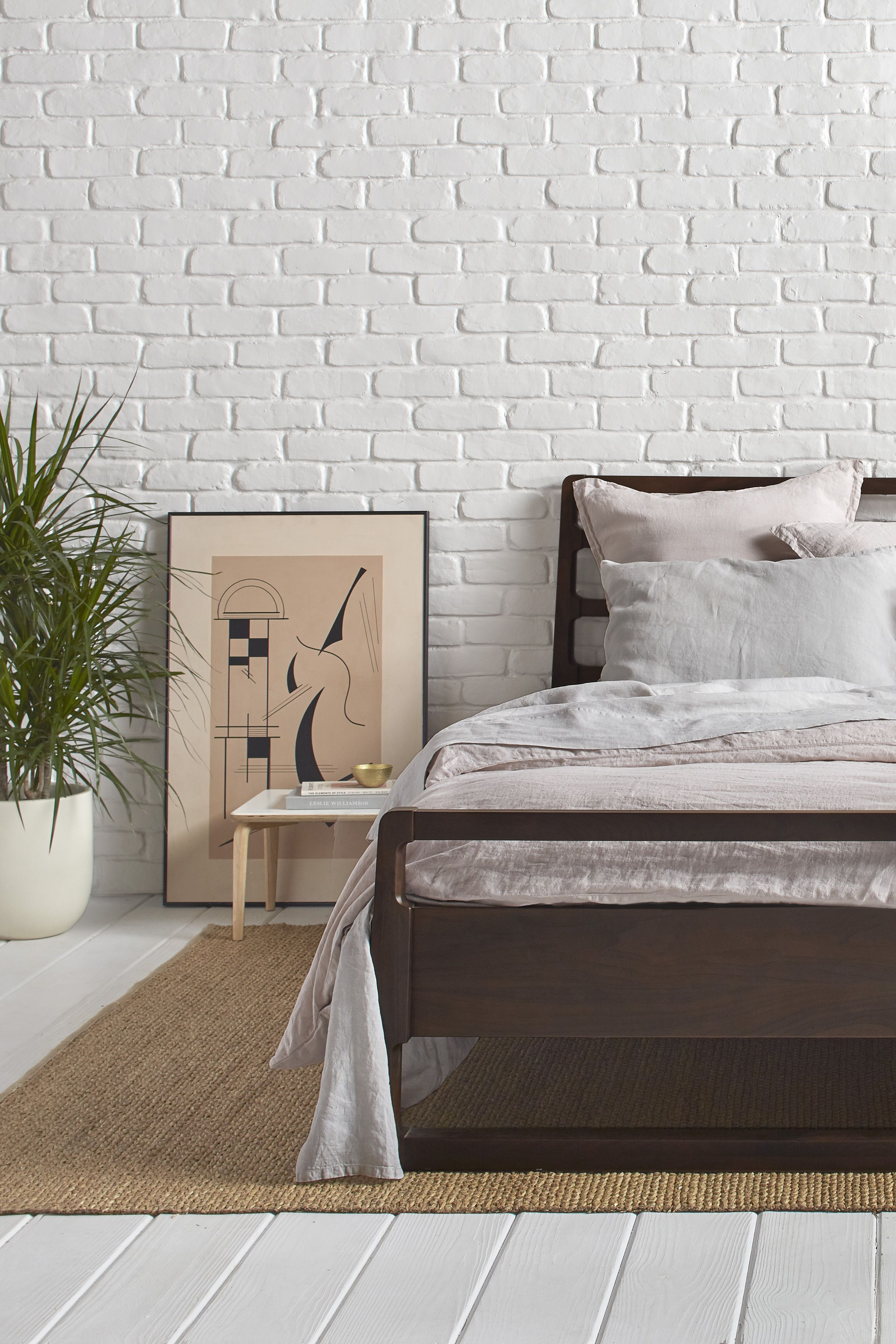 slate sand bedding from parachute home layering pinterest blush and fog linen bedding by parachute