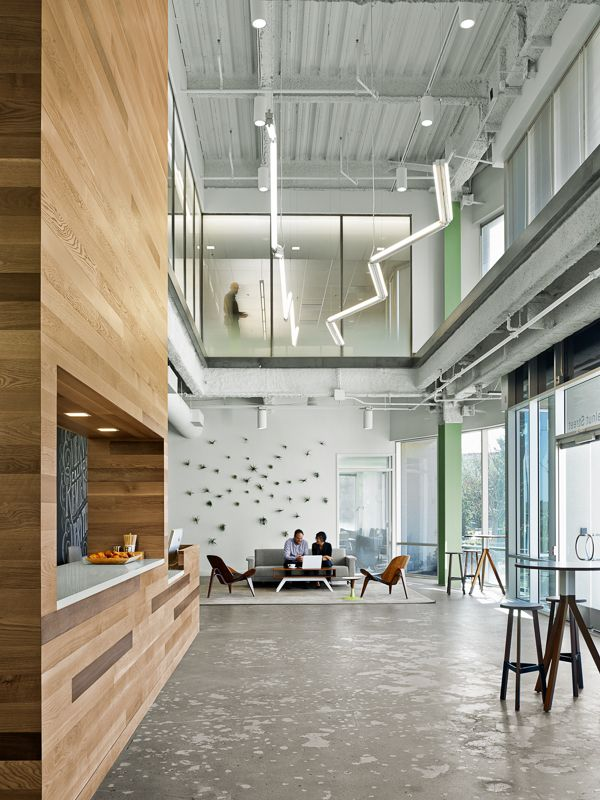 evernote office studio. The Evernote Zurich Office Has Some Unique Furniture And Wall Art. | Home Sweet Pinterest Designs Studio P