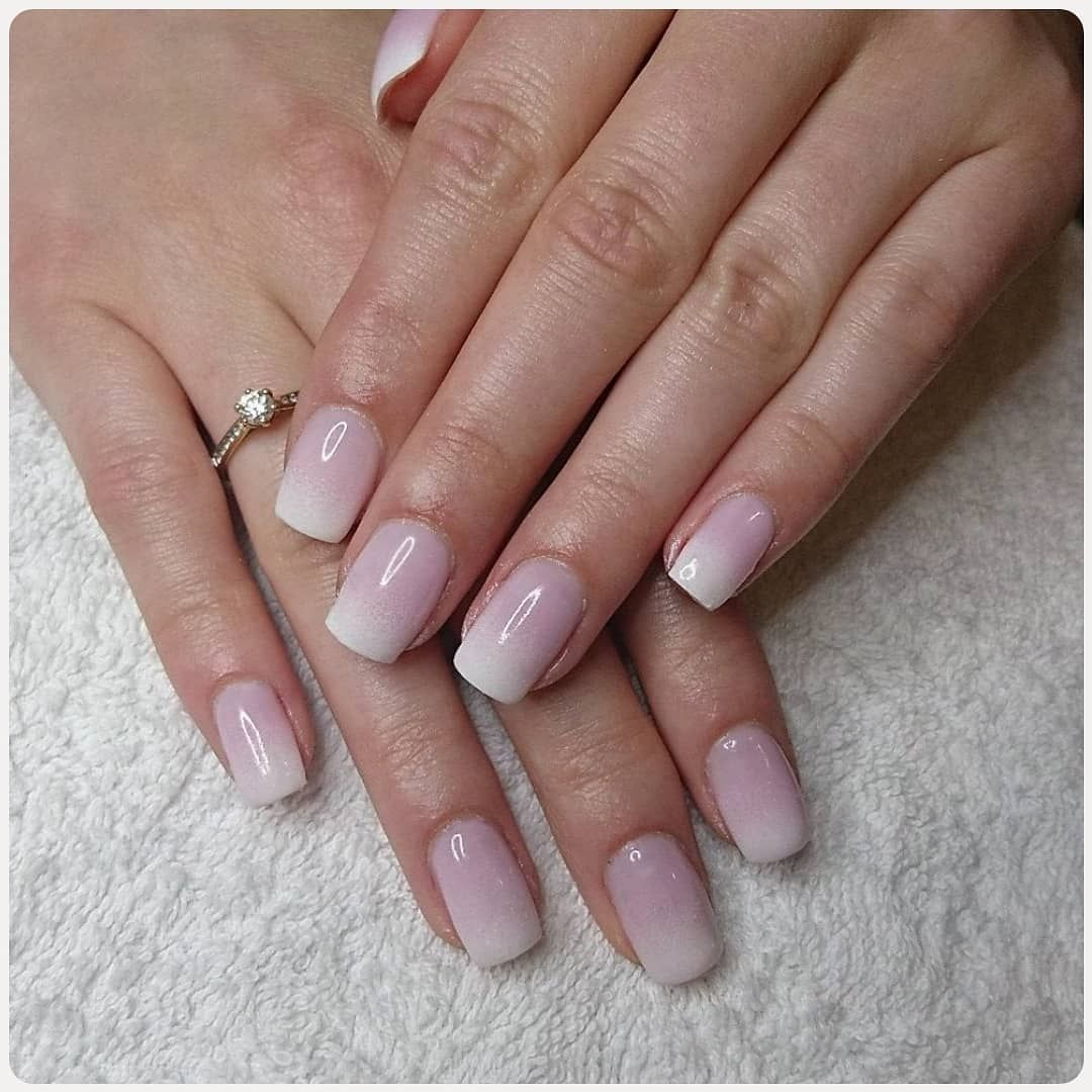 Natural Nail Color Trends 2020 Pedicure Nail Nails Opi Colors Girl Girls Women Womens Fashion Tr Nail Color Trends Metallic Nail Colors Nail Colors
