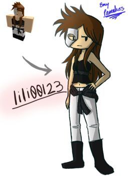 Cool Roblox Character Roblox Cool Roblox Art Roblox Avatar Art Robloxcharater Explore Robloxcharater On Deviantart Girls Characters Cute Profile Pictures Roblox