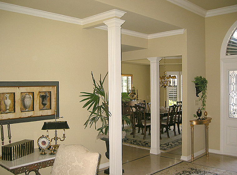 what color should i paint my house for resale san on colors to paint inside house id=26951