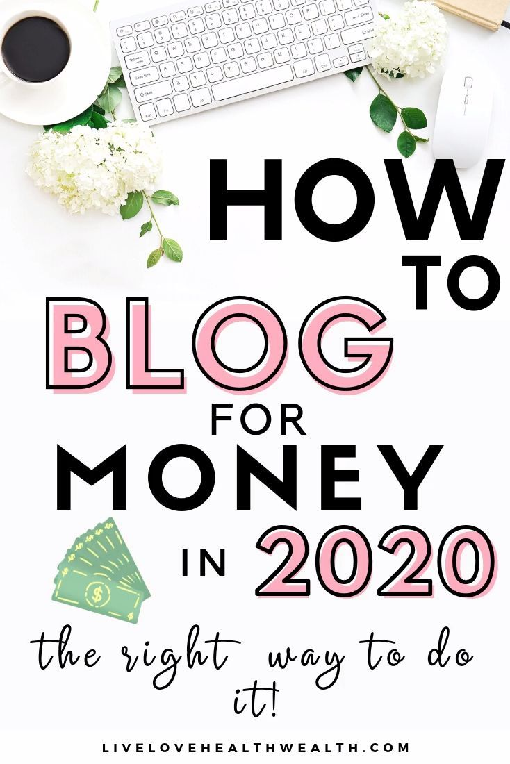 Start a Money Making Blog with Bluehost - Step by