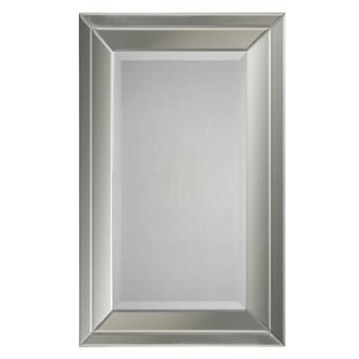 Ren-Wil - Lily Mirror - MT921 - Home Depot Canada