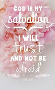 Image Result For Cute Christian Quotes Phone Background Christian Wallpaper Bible Verse Background Ipad Pro Wallpaper