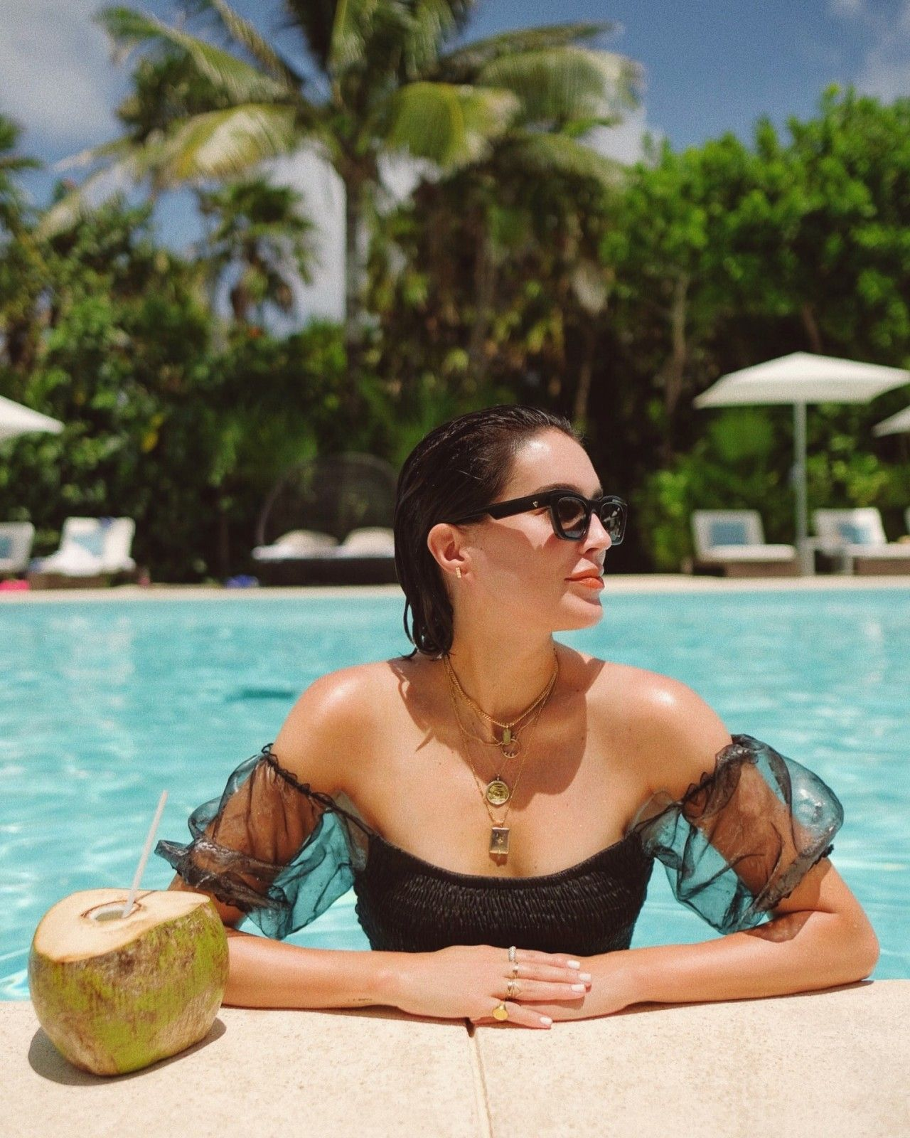 Top 5 Sunscreens for your Face