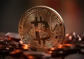 Buying cryptocurrency business expense