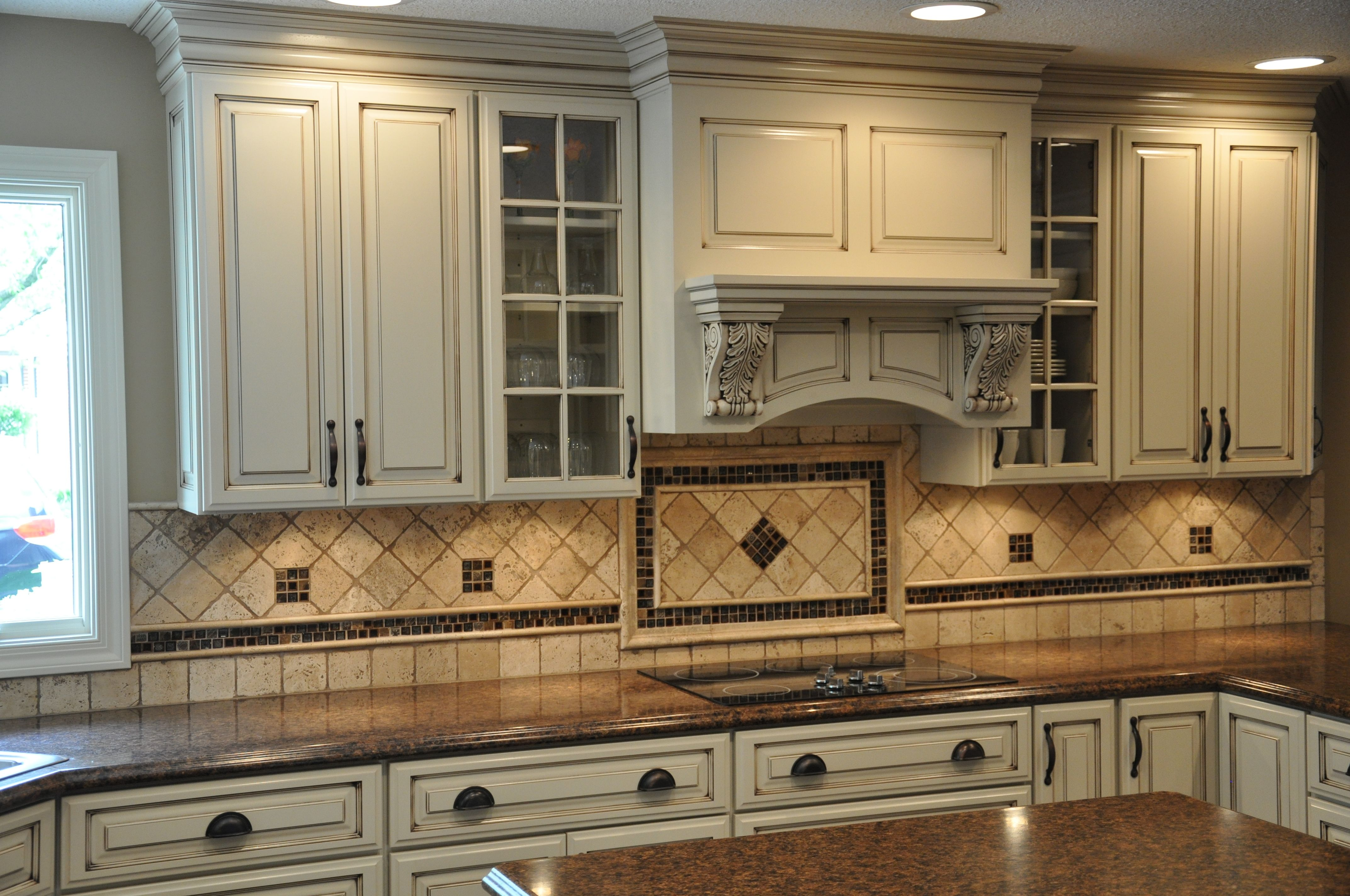 Bell Cabinetry
