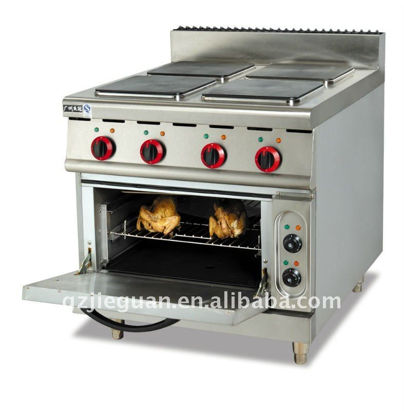 electric cooking stoves.  Electric Small Stoves And Ovens  Google Search With Electric Cooking Stoves E