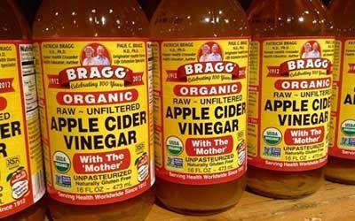 12 Eye-Opening Reasons Apple Cider Vinegar Should Be In Every Home   Apple cider vinegar remedies, Cider vinegar benefits
