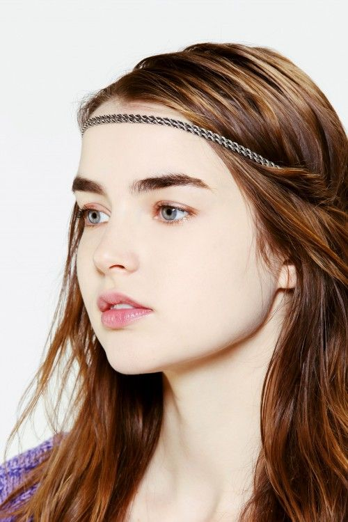 8f137b1b5be blue eyes dark hair  models (female) list