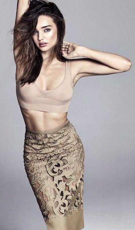 6ddd11fa37a96 Picture of Miranda Kerr | Recipes to Cook | Miranda kerr, Fashion, Model