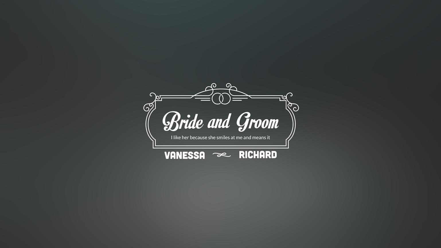 100 Luxury Wedding Titles In 2020 Wedding Titles Music Pictures Luxury Wedding