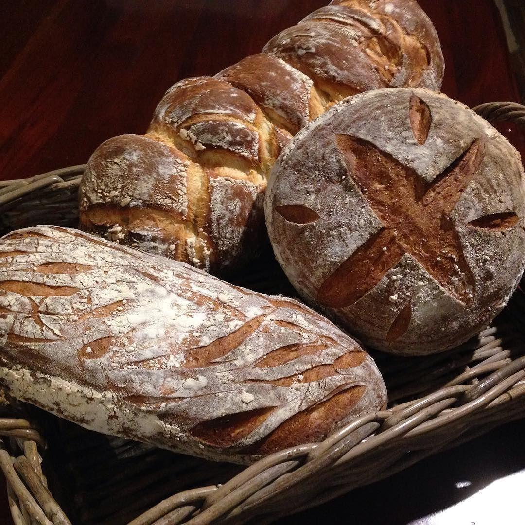 Our spelt breads will be on sale at the Castlemaine artist market 1 May :) #melbournefoodies #marketfood #markets #visitcastlemaine #catering #castlemaineartistsmarket #castlemaine #melbournefoodie #victorianmarkets #bendigo #bread #spelt #bendigofood #wheatfree #explorebendigo by piology_thestarvingartist