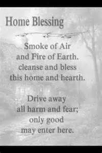 Pin By Shannon Ewing On Elemental My Dear Watson Smudging Prayer Witchcraft Spell Book