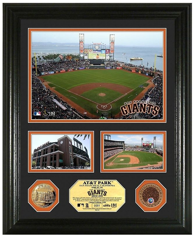 Dirt For Sale Looking For A Gift For The Giants Fan Who Has Everything How About Some Infield Dirt For Only Sf Giants Giants Baseball San Francisco Giants
