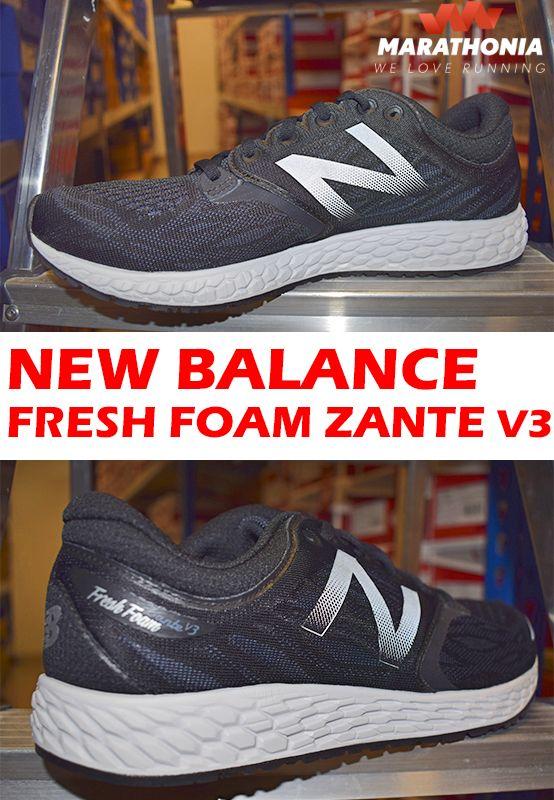 new balance flash v3 mujer
