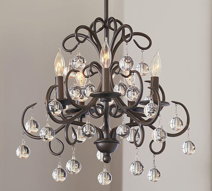 Bellora Chandelier | Great Ideas | Chandelier, Dining room lighting ...