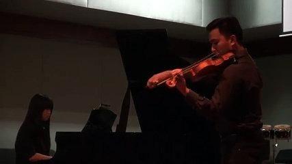 News Muhamad Nabil bin Rosdan - Schindler's List (Violin)   Muhamad Nabil bin Rosdan - Schindler's List (Violin) Source link  ... http://showbizlikes.com/muhamad-nabil-bin-rosdan-schindlers-list-violin/