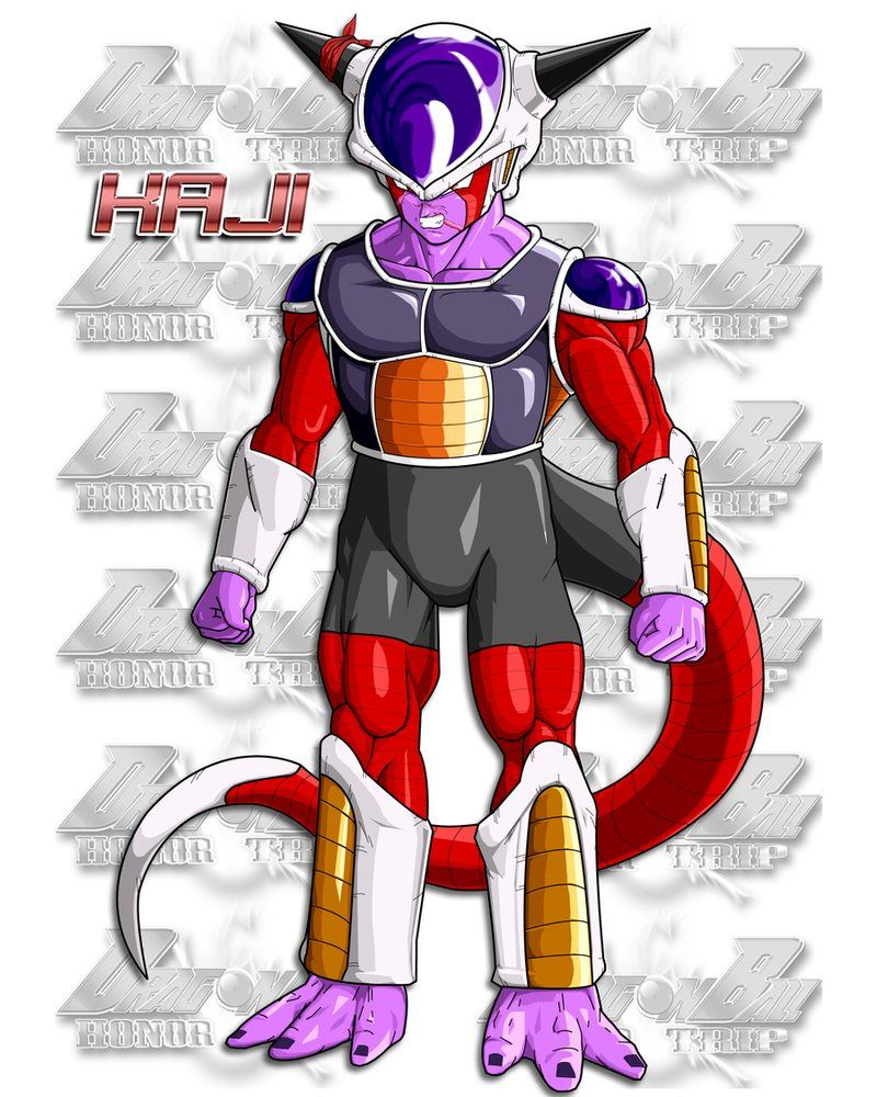 Hope You Guys Like This Character I Designed Lord Moth I Left His One Hand Un Shaded Becaus Anime Dragon Ball Super Dragon Ball Super Manga Dragon Ball Art