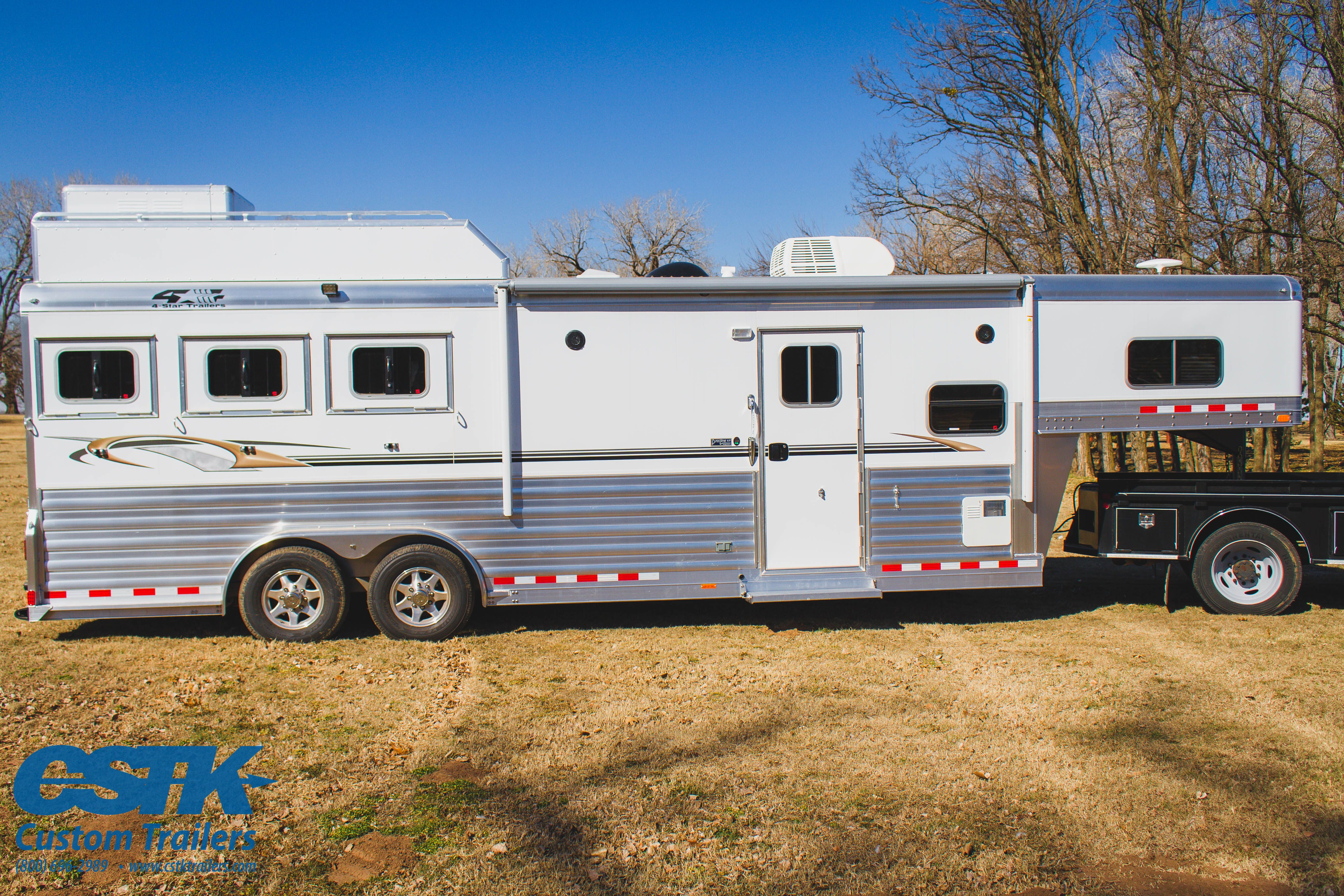 Horse trailers agricultural equipment horse trailers