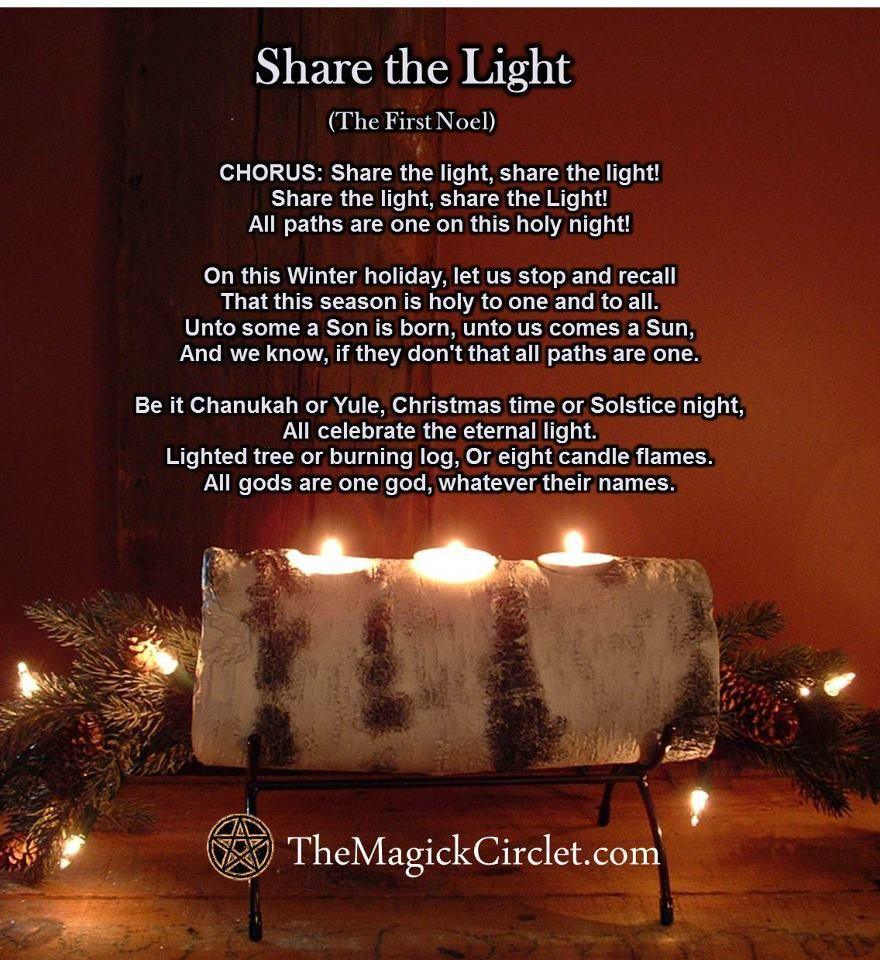 Bos wiccan pagan mother nature respect pinterest