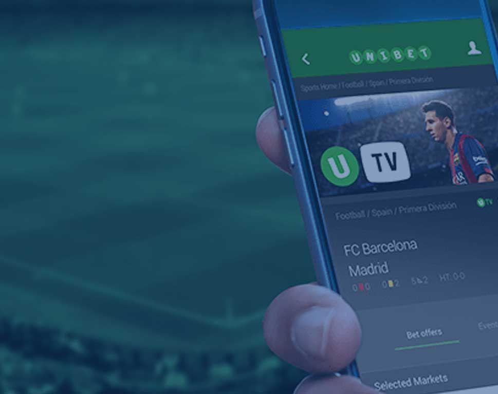 Galaxy sports betting betting partnership for public service