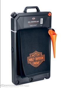 Harley oil change kit harley pinterest harley oil change kit solutioingenieria Gallery