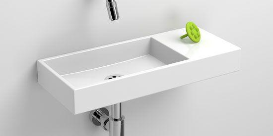 Mini Fontein Toilet.Clou Wash Me Fontein Mini Voor Het Toilet Badkamer Pinterest