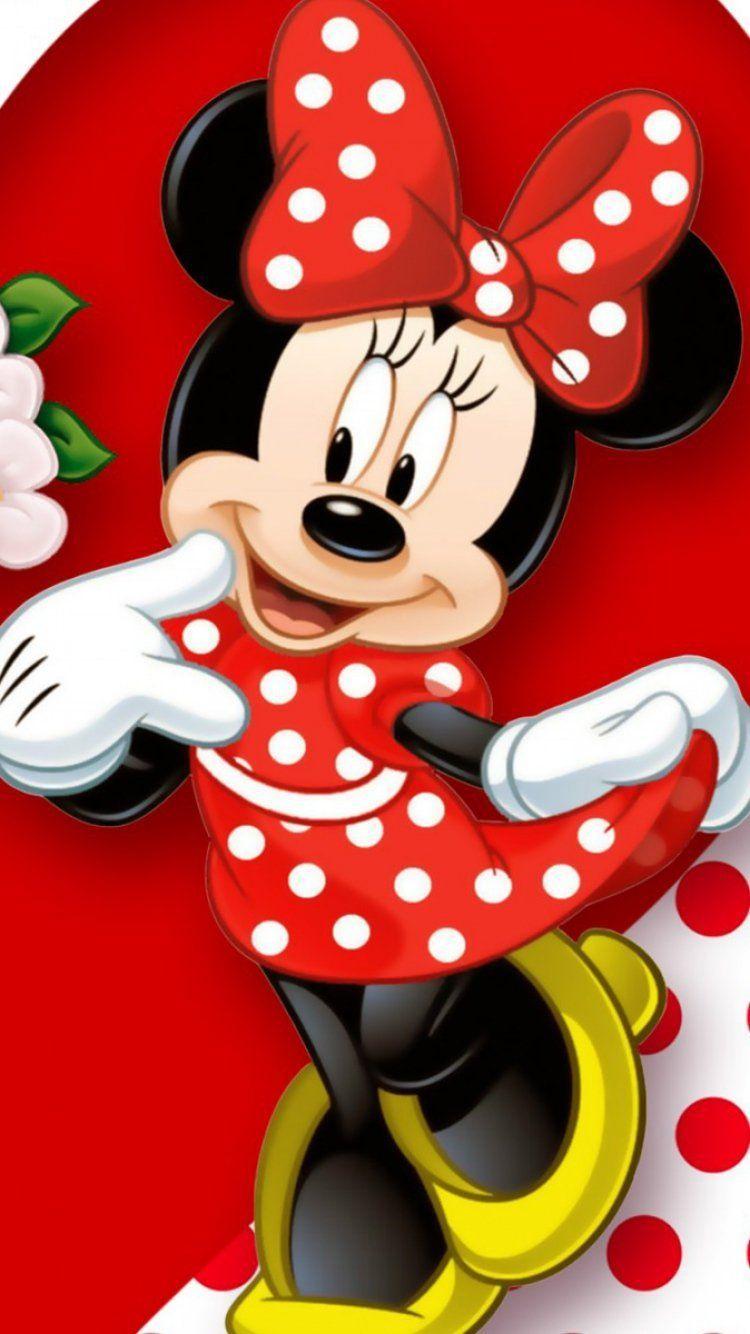 Papeis De Parede Do Mickey E Minnie Para Celular Fondo De
