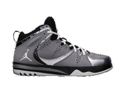 Shoes, Clothing \u0026 Gear.   Nike, Shoes