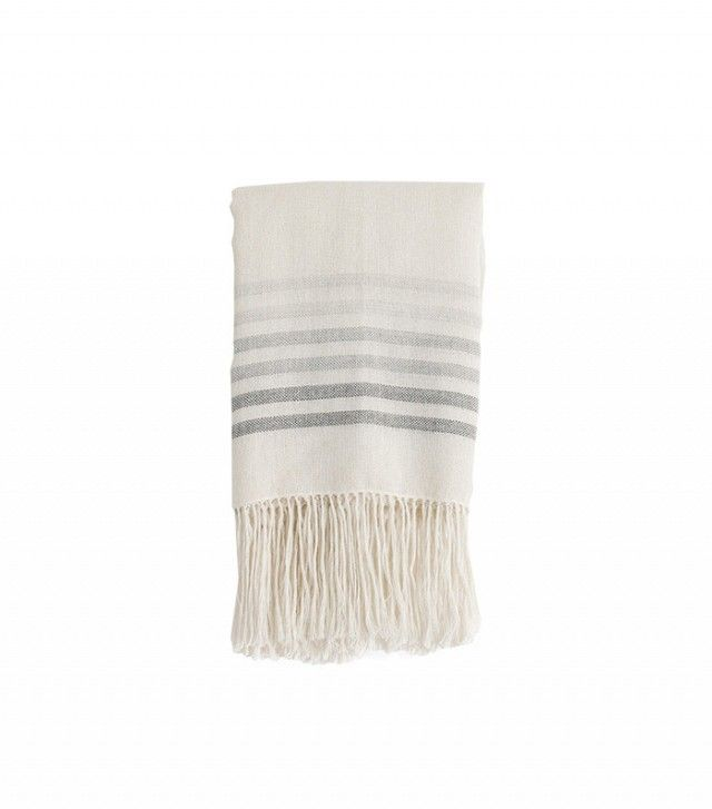 15 Gorgeous Items on Our Editors' Spring Wish Lists via @domainehome