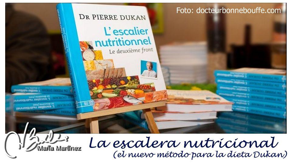 descargar dieta dukan pdf espanol