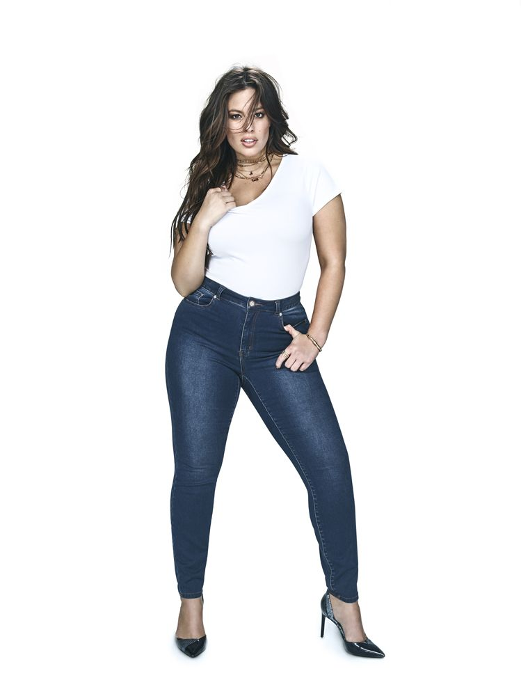 Demi moore in tight jeans