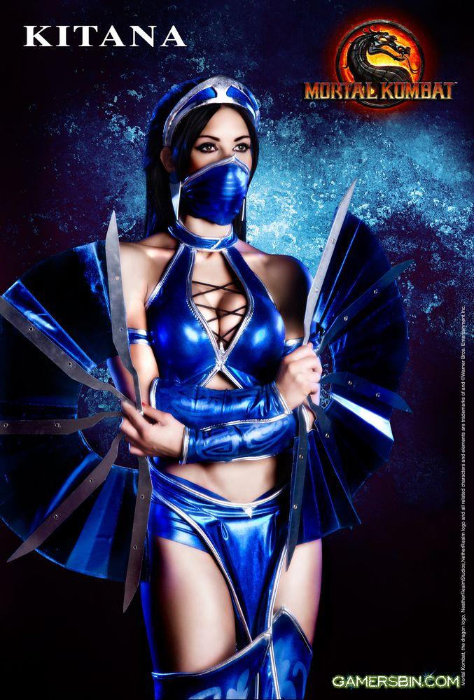 103 Best Kitana Mortal Kombat Images Kitana Mortal Kombat