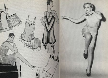 women 39 s underwear knickers camisole teddy and slip. Black Bedroom Furniture Sets. Home Design Ideas