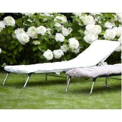 Fiam Fat Auflage für Samba, Amigo mit Al, 40 Plus Jan Kurtz, Backyard Patio Furniture