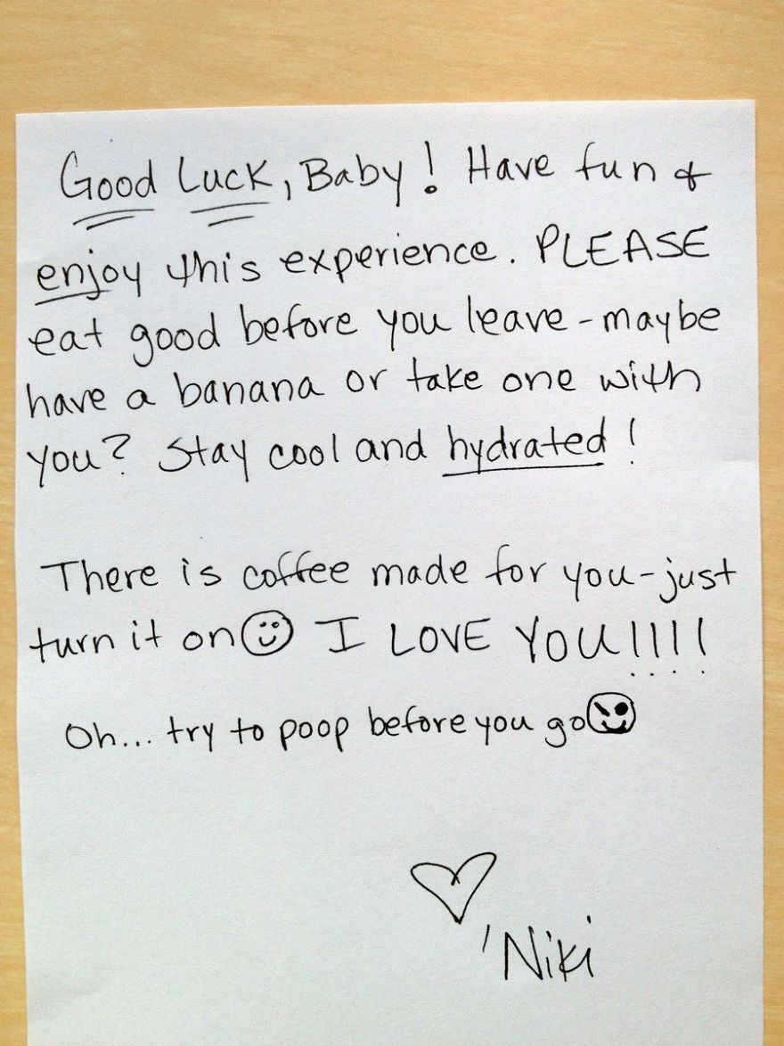 15 hilarious love notes that illustrate the modern relationship 15 hilarious love notes that illustrate the modern relationship amazing places on earth mitanshu Choice Image