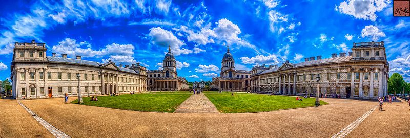 Greenwich London (1 of 1) London is one of the earth's most visited areas London secures a little something for��_