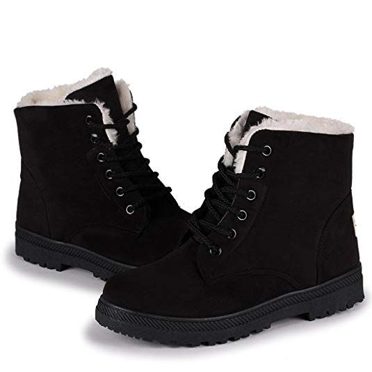 395a7ee9f032 101 Best Best Sellers in Women s Outdoor Shoes under 100  images