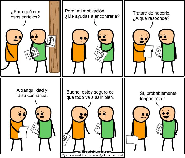 Abziehtattoo Humor Comics Tatuajes Temporales Historietas