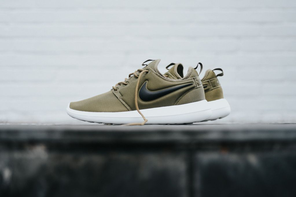 cheap for discount 7b362 af1f7 The Nike Roshe Two Iguana Debuts Next Week   Nike   Pinterest   Nike, Nike  roshe two and Shoes sneakers