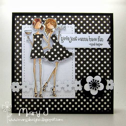 Scrapbooking 247 Paper Works Pinterest Scrapbooks Cards And