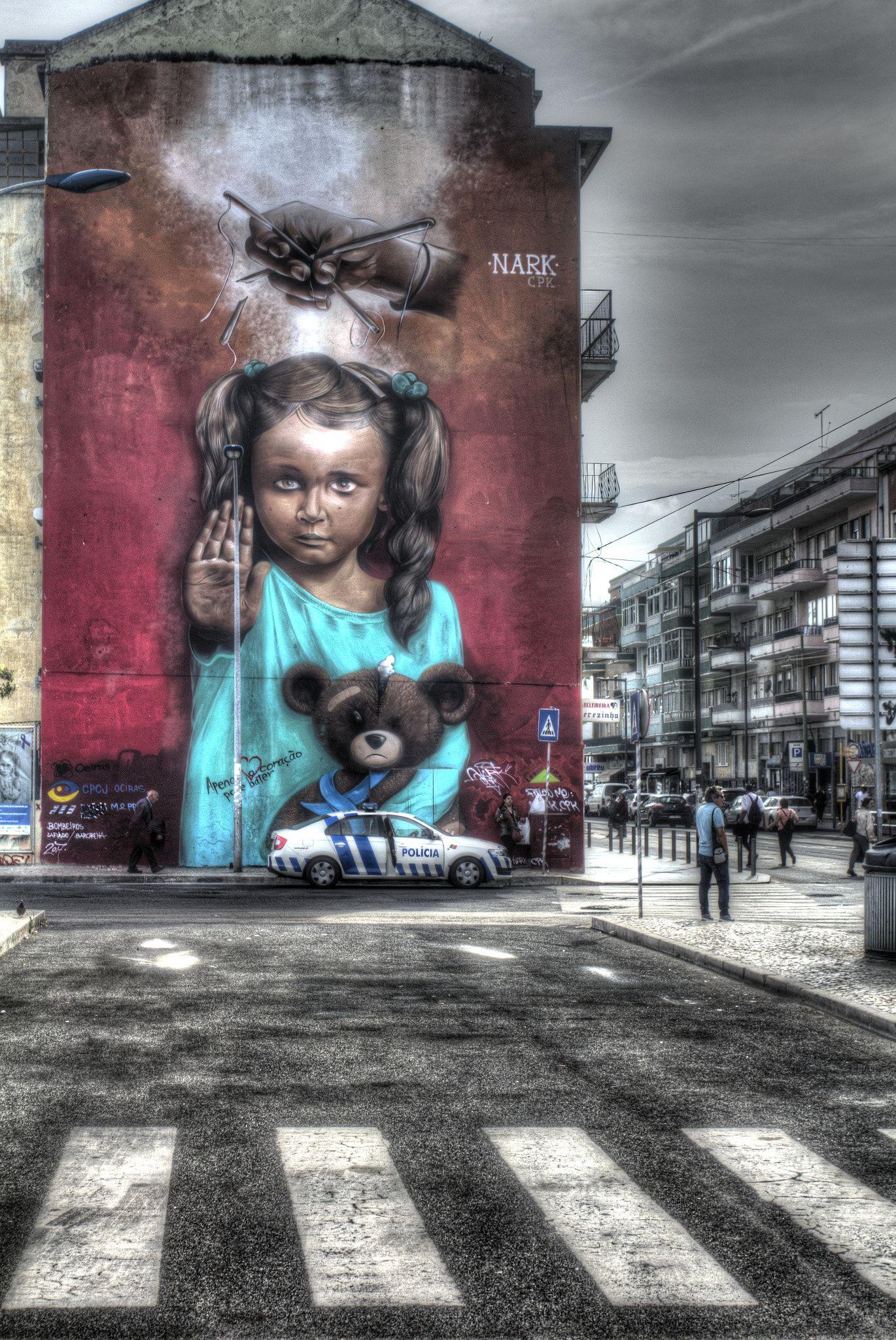 Algés null graf u street art pinterest street art street