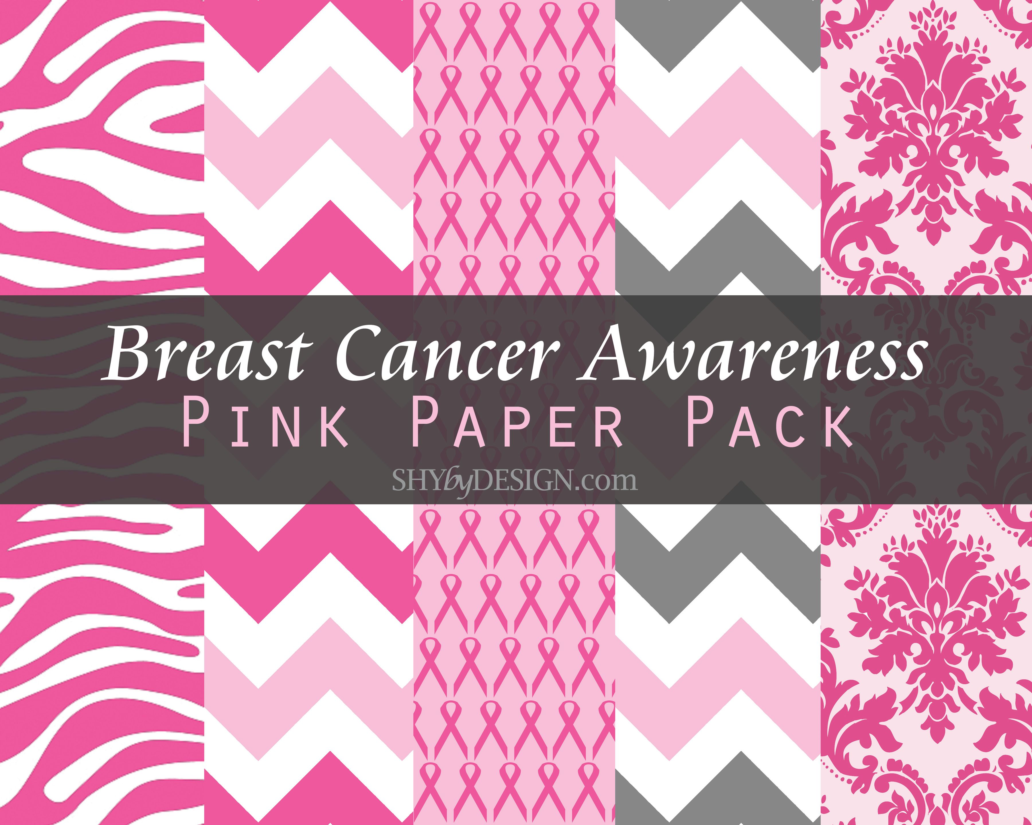 breast cancer conclusion on essays Breast cancer affects 1 in 8 women during their lives here's what you need to know about risk factors, symptoms, diagnosis, and treatment.