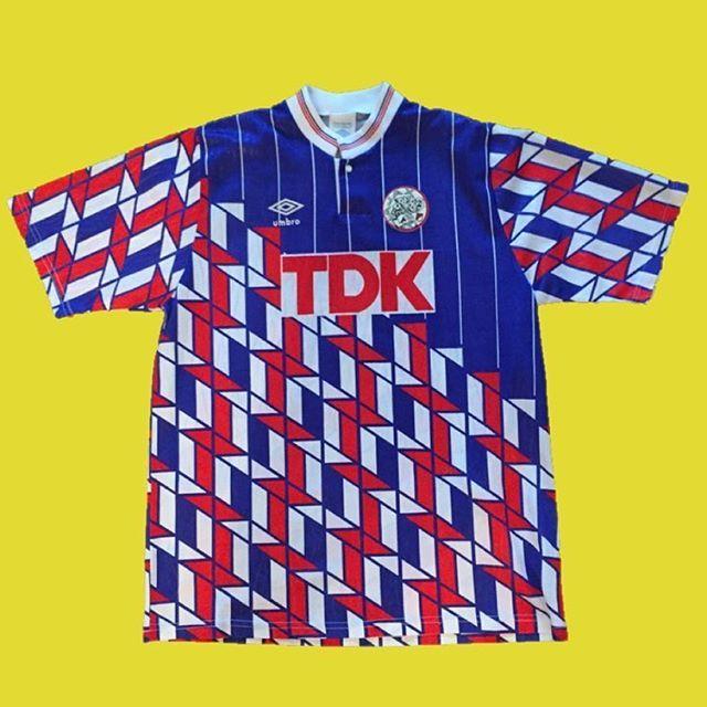 Season 1989-1990  49cf87a6c